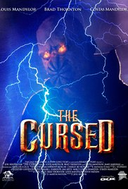 Watch Full Movie :The Cursed (2010)