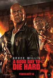 Watch Full Movie :A Good Day to Die Hard (2013)