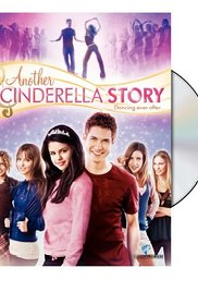 Watch Full Movie :another cinderella story 2008