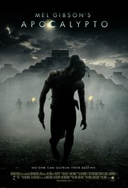 Watch Full Movie :Apocalypto (2006)