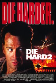 Watch Full Movie :Die Hard II 1990