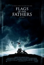Watch Full Movie :Flags of Our Fathers (2006)