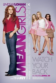 Watch Full Movie :Mean Girls 2004