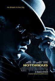 Watch Full Movie :Notorious 2009