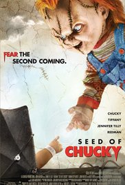 Watch Full Movie :Seed of Chucky (2004)