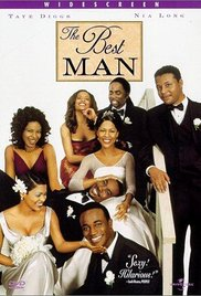 Watch Full Movie :The Best Man (1999)