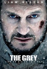 Watch Full Movie :The Grey (2011)