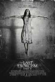 Watch Full Movie :The Last Exorcism Part II (2013)