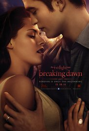 Watch Full Movie :The Twilight Saga Breaking Dawn Part 1