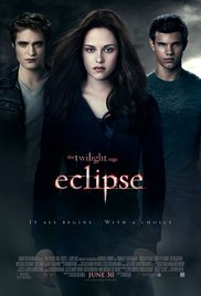 Watch Full Movie :The Twilight Saga: Eclipse (2010)