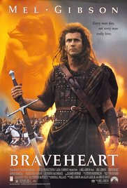 Watch Full Movie :Braveheart (1995)