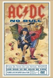 Watch Full Movie :AC/DC: No Bull (1996)