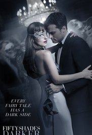 Watch Full Movie :Fifty Shades Darker (2017)