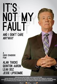 Watch Full Movie :Its Not My Fault and I Dont Care Anyway (2015)