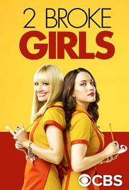 Watch Full Tvshow :2 Broke Girls