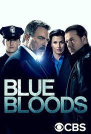 Watch Full Tvshow :Blue Bloods