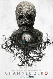Watch Full Tvshow :Channel Zero