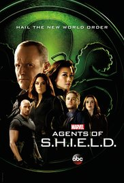 Watch Full Tvshow :Marvels Agents of SHIELD