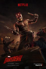 Watch Full Tvshow :Marvels Daredevil