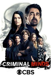 Watch Full Tvshow :Criminal Minds