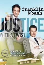 Watch Full Tvshow :Franklin & Bash