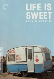 Watch Full Movie :Life Is Sweet (1990)