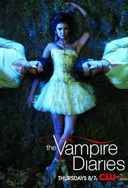 Watch Full Tvshow :The Vampire Diaries