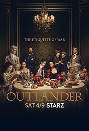 Watch Full Tvshow :Outlander 2014