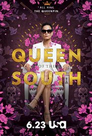 Watch Full Tvshow :Queen of the South (TV Series 2016)