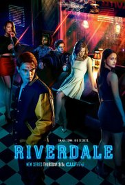 Watch Full Tvshow :Riverdale
