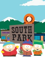 Watch Full Tvshow :South Park