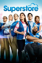 Watch Full Tvshow :Superstore