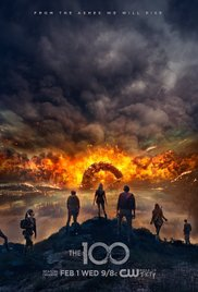 Watch Full Tvshow :The 100