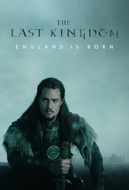 Watch Full Tvshow :The Last Kingdom