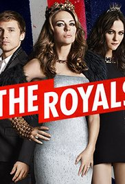 Watch Full Tvshow :The Royals 2015