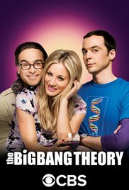 Watch Full Tvshow :The Big Bang Theory