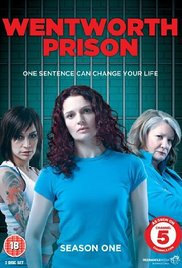 Watch Full Tvshow :Wentworth