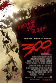 Watch Full Movie :300 2006