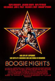 Watch Full Movie :Boogie Nights (1997)