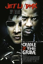 Watch Full Movie :Cradle 2 the Grave (2003)