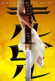 Watch Full Movie :Kill Bill: Vol. 1 (2003)