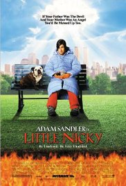 Watch Full Movie :Little Nicky (2000)