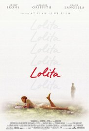 Watch Full Movie :Lolita 1997