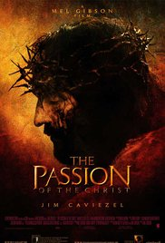 Watch Full Movie :The Passion of the Christ (2004)