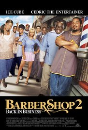 Watch Full Movie :Barbershop 2: Back in Business (2004)