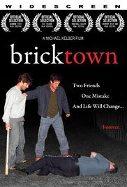 Watch Full Movie :Bricktown (2008)