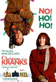 Watch Full Movie :Christmas with the Kranks (2004)