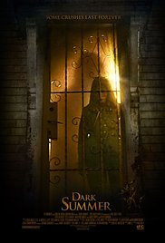 Watch Full Movie :Dark Summer (2015) 2014
