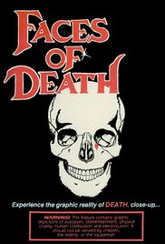 Watch Full Movie :Faces of Death 1978