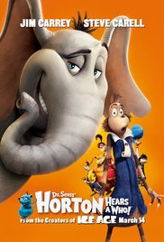 Watch Full Movie :Horton Hears a Who! (2008)